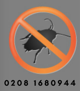Barking Pest Control